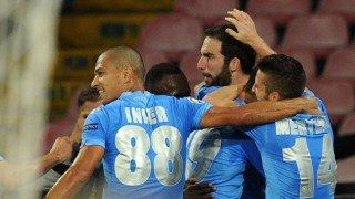 Pronostico Wolfsburg – Napoli 16-04-2015 Formazioni, precedenti, statistiche