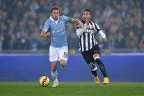 Pronostico Juventus – Lazio 20-05-2015 Formazioni, precedenti, statistiche
