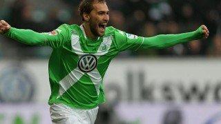 Pronostico Wolfsburg-Borussia Dortmund e Schalke 04-Paderborn 16-05-2015