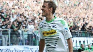 Pronostico Borussia Mönchengladbach-Bayer Leverkusen e Paderborn-Wolfsburg 09 e 10-05-2015
