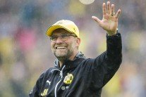 Pronostico Borussia Dortmund-Wolfsburg 30-05-2015 Formazioni, statistiche e precedenti