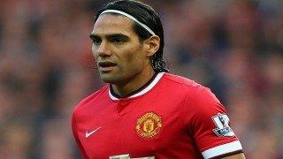 Pronostico Hull-Manchester United Premier League 24-05-15
