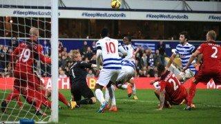 Pronostico Leicester-QPR Premier League 24-05-15