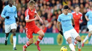 Pronostico Manchester City-Southampton Premier League 24-05-15