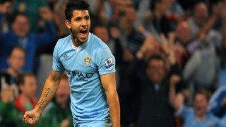 Pronostico Swansea-Manchester City Premier League 17-05-15