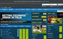Il Betting Exchange in Italia funzionerà?