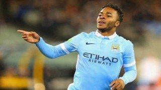Chi vincerà la Premier League nella stagione 2015-2016?