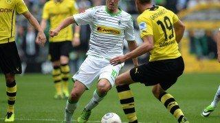 Pronostico Ingolstadt-Borussia Dortmund 23/08/2015