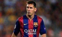 Pronostico Barcellona-Atletico Bilbao ritorno Supercoppa spagnola 17-08-15
