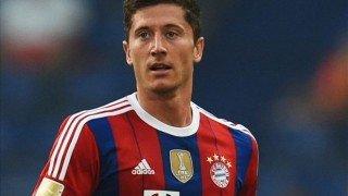 Bundesliga 2015-16, tutti a caccia del Bayern