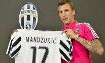 Pronostico Juventus-Lazio Supercoppa italiana 08-08-15