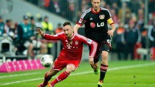 Pronostico Bayern Monaco-Bayer Leverkusen 29/08/2015
