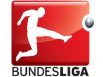 Schedine Bundesliga 19-01-19