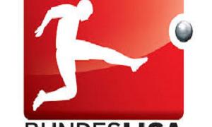 Schedine Bundesliga 20-10-18