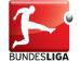 Schedina Bundesliga  20-01-2021
