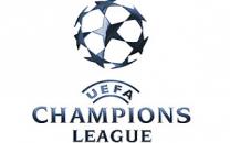 Schedina Champions League 10 e 11-03-20