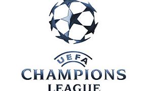 Schedine Champions League 11 e 12-12-18