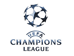 scommesse pronte champions league