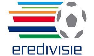 Schedine Eredivisie 19 e 20/01/19