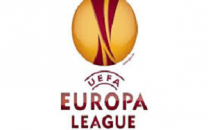 Schedina Europa League 09-05-19