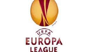 Schedine Europa League 12-03-20