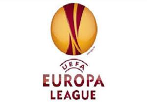 scommesse pronte da giocare europa league
