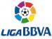 Schedina Liga  24-01-2021