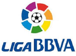 scommesse pronte da giocare liga spagnola