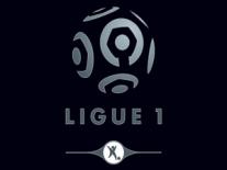 Schedine Ligue1 19 e 20/01/19