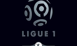 Schedine Ligue1 20 e 21/04/19