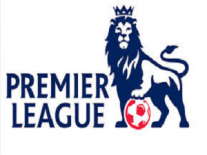 Schedine Premier League 13-05-18