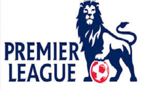 Schedine Premier League 22 e 23-04-17