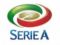 Schedine Serie A 26-09-18