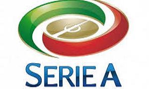 Schedine Serie A 26-01-20