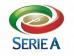 Schedina Serie A  28-02-2021