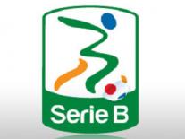 Schedine Serie B 15 e 16-12-18