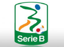 Schedine Serie B 11-05-19