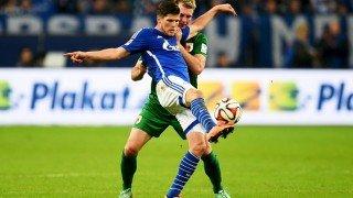Pronostico Stoccarda-Schalke 04 20/09/2015