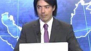 """Intervista a Gianluca Landi  autore del libro """"Betting Exchange la Rivoluzione del Trading Sportivo"""""""