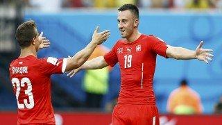 Pronostico Inghilterra-Svizzera 08-09-15