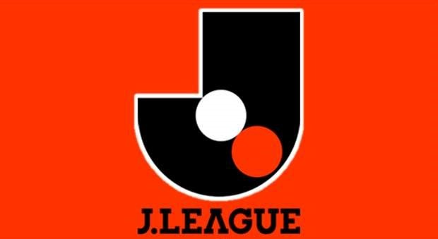 pronostici j-league