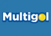 Scommessa Multigol 25-02-18