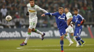 Pronostico Borussia Monchengladbach-Schalke04 25/10/2015