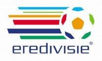 Schedine Eredivisie 21 e 22 Gennaio 2017