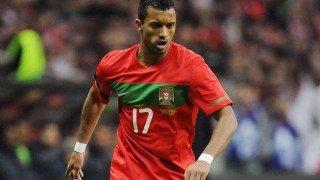 Pronostico Portogallo-Danimarca 08-10-15