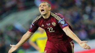 Pronostico Russia-Montenegro 12-10-15