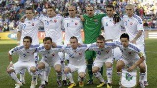 Pronostico Slovacchia-Bielorussia 09-10-15