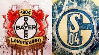 Pronostico Bayer Leverkusen-Schalke04 29/11/2015