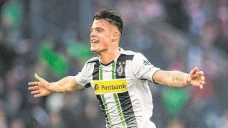 Pronostico di Borussia Monchengladbach – Siviglia del 25-11-2015