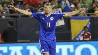 Pronostico Bosnia-Irlanda 13-11-15